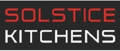 Solstice Kitchens