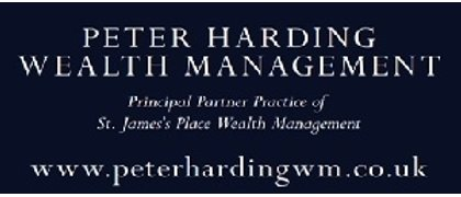 Peter Harding Wealth Management
