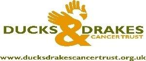 Ducks & Drakes Cancer Trust