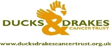 Ducks & Drakes Cancer Trust