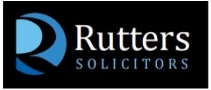 Rutters Solicitors