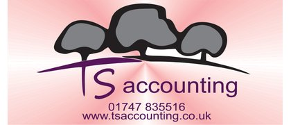 TS Accounting