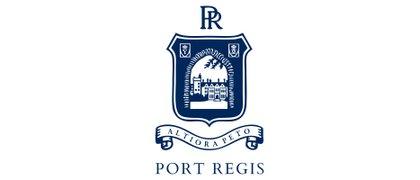 Port Regis