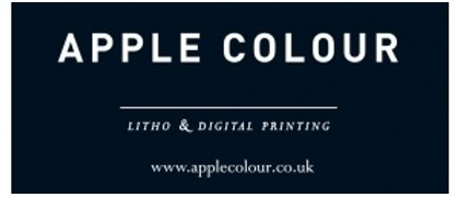 Apple Colour