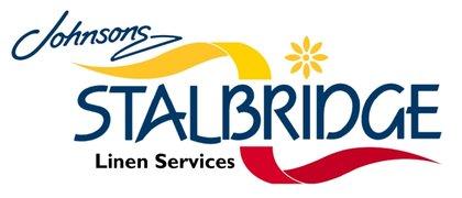 Johnsons Stalbridge Linen Services