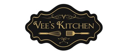 Vee's Kitchen