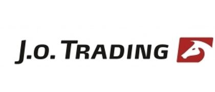 J.O. Trading