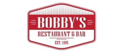 Bobby's Taproom, Grill, Ribs