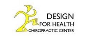 Design for Health Chiropractic Ctr
