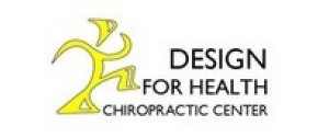 Design for Health Chiropractic Ctr