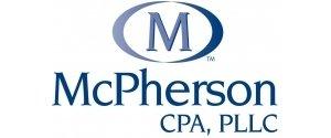 McPherson, CPA, PLLC