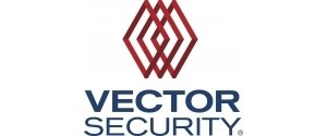 Vector Security