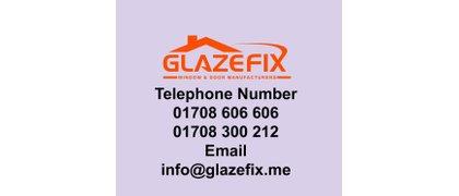Glazefix