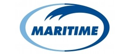 Maritime Transport LTD