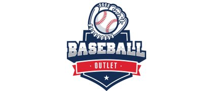 The Baseball Outlet