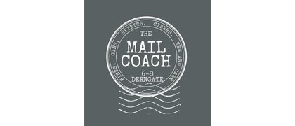 The Mailcoach