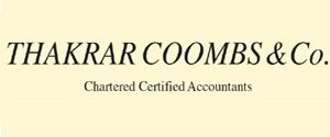 Thakar Coombs & Co