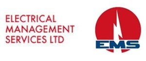 EMS Electrical Ltd