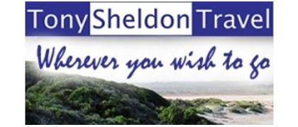 Tony Sheldon