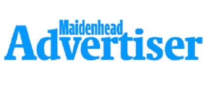 Maidenhead Advertiser