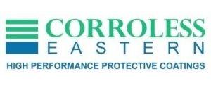 Corroless Eastern