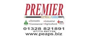Premier Electrical