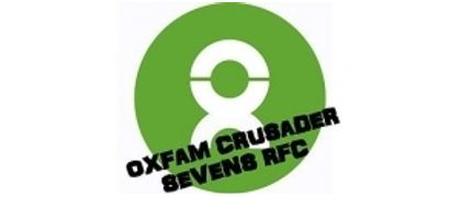 Oxfam Crusaders