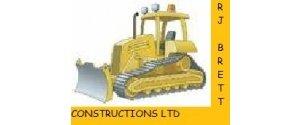 R.J.Brett Contracts Ltd
