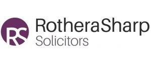 Rothera Sharp Solicitors