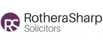 Rothera Sharp Solicitors