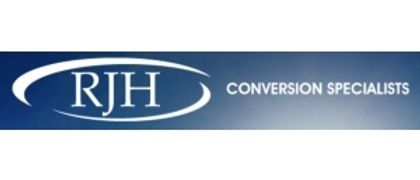 RJH Conversions