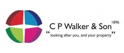 C.P. Walker  & Son