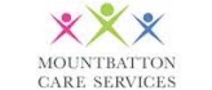 Mountbatton Care