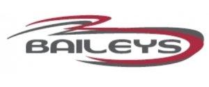 Baileys of Newbury