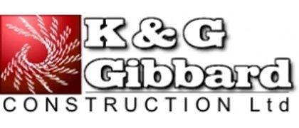 K G Gibbard