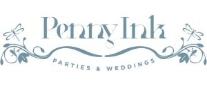 Penny Ink Parties & Weddings