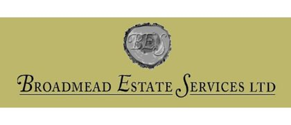 Broadmead Estate Services