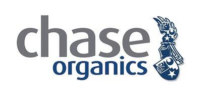 Chase Organics
