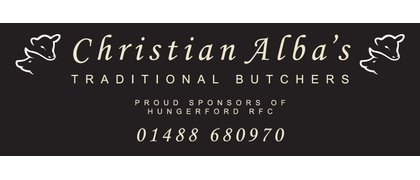 Christian Alba Traditional Butchers