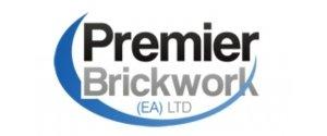 Premier Brickwork