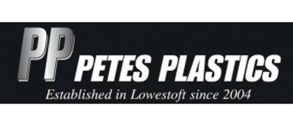 Petes Plastics