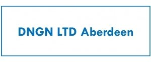 DNGN LTD Aberdeen