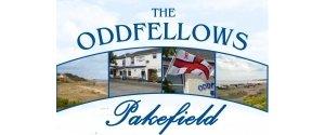The Oddfellows Pub