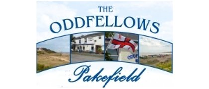 The Oddfellows Pub