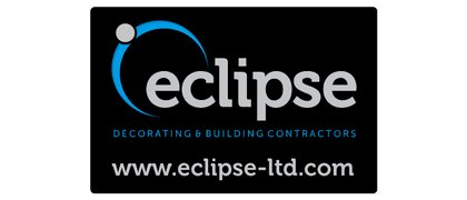Eclipse Decorating and Building