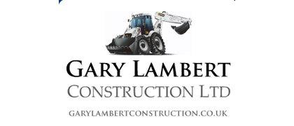 Gary Lambert Construction