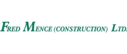Fred Mence (Construction) Ltd