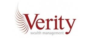 Verity Wealth Management
