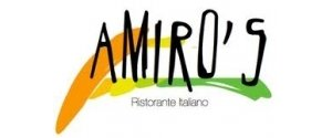 Amiro's