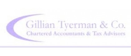 Gillian Tyerman & Co